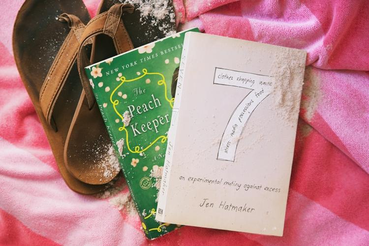 Goodreads_7_Jen Hatmaker