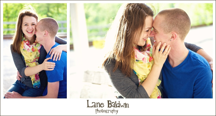 Northeast Ohio Natural Light Photographer