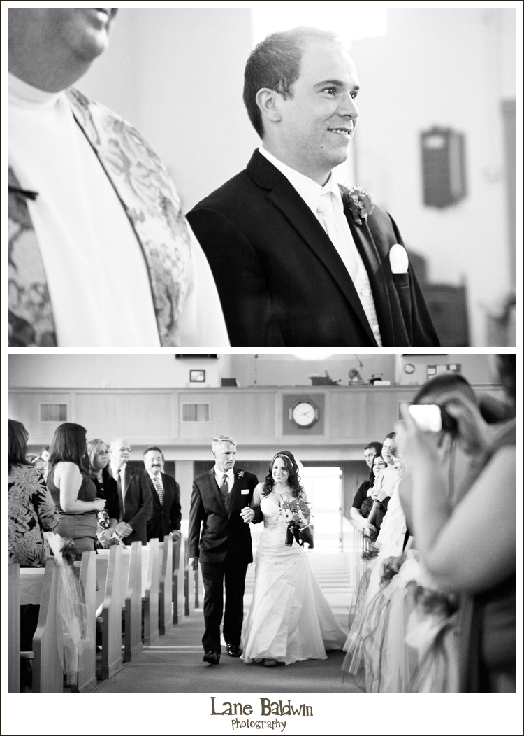 Akron Wedding Photographer