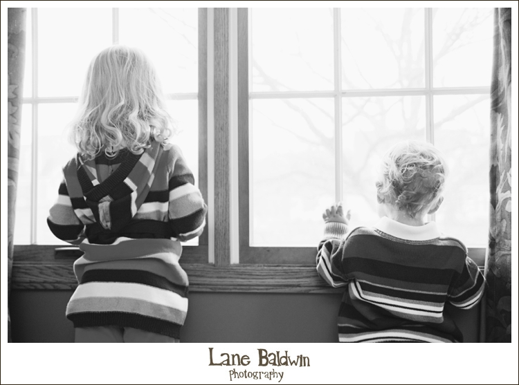Akron Family Photographer