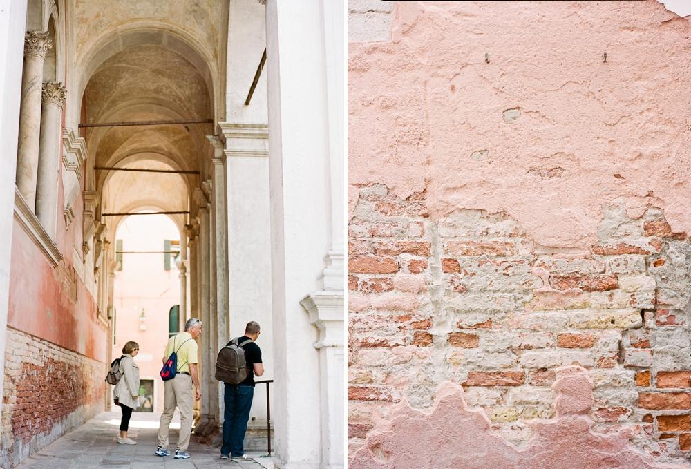 Venice Italy Travel Photographer