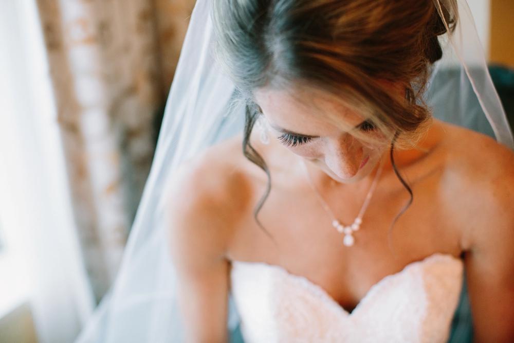 The Ritz Cleveland Wedding Photographer