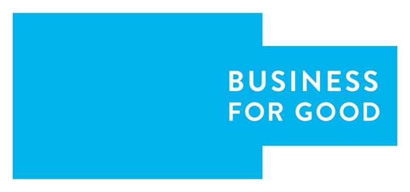 B1G1-member-symbol-blue-h (1).png