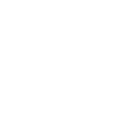 Listen Local First DC