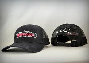 Black-Neon Pink mesh cap.jpg