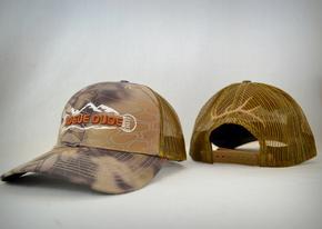 Highlander mesh cap.jpg