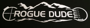 Rogue Dude Scope Sticker.jpg