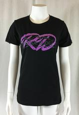 Ladies Rogue Dude Shirt.jpg