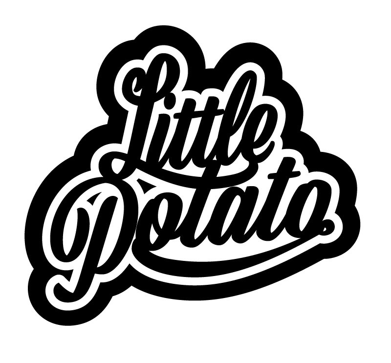 LittlePotatoLogo.jpg