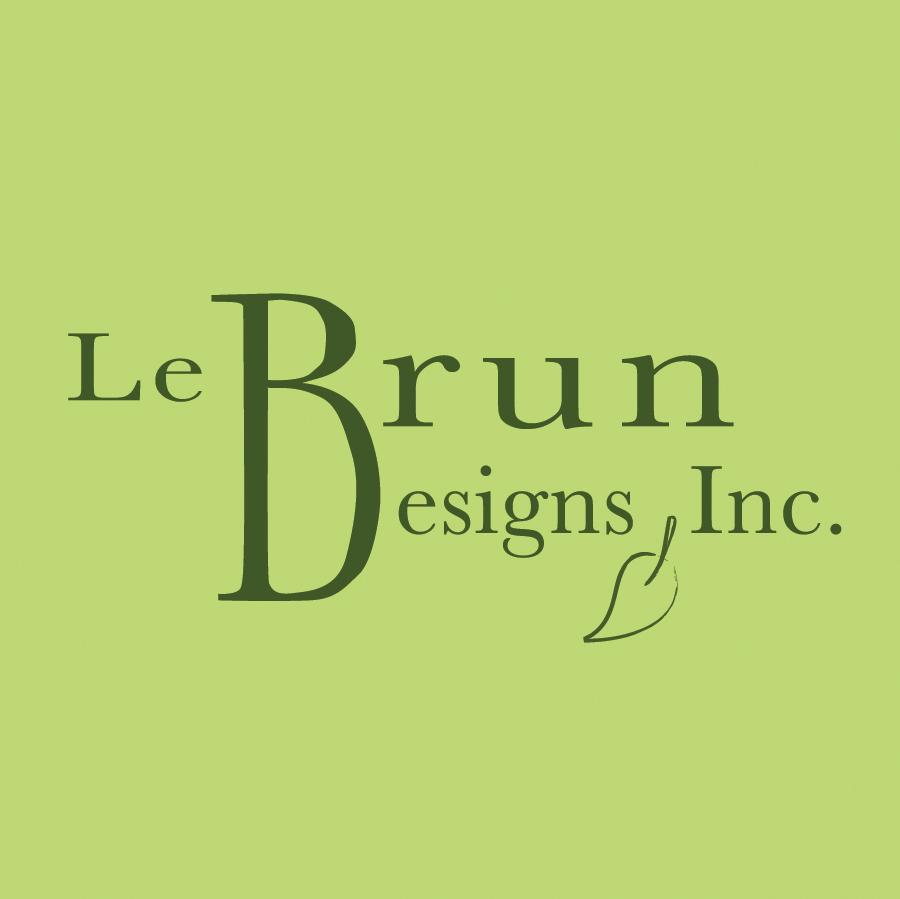 LeBrunDesignsLogo.jpg