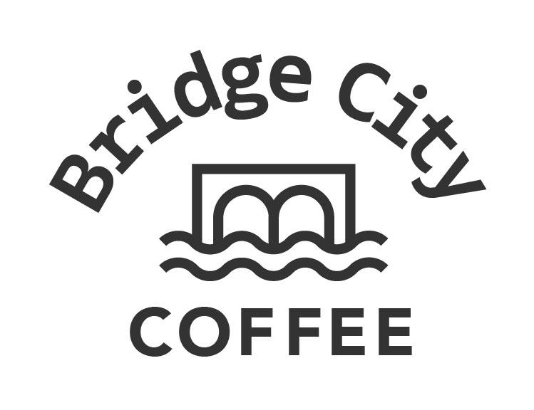 BridgeCityCoffeeLogo.jpg