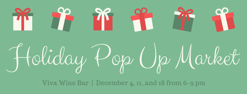 Holiday pop up market.png