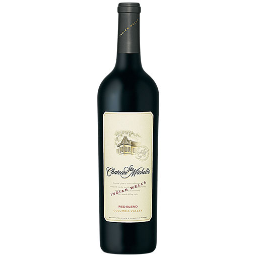 WEB-Chateau-St-Michelle-Indian-Wells-Red-Blend.jpg