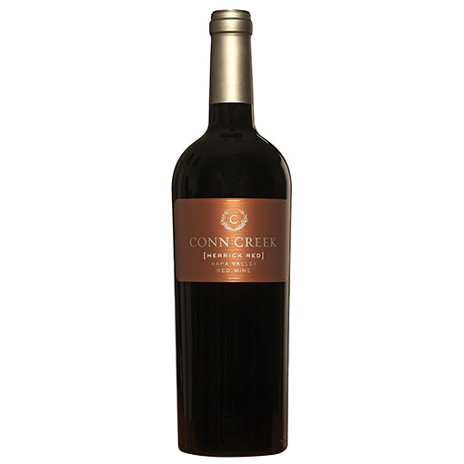 WEB-Conn-Creek-Herrick-Red-Blend.jpg