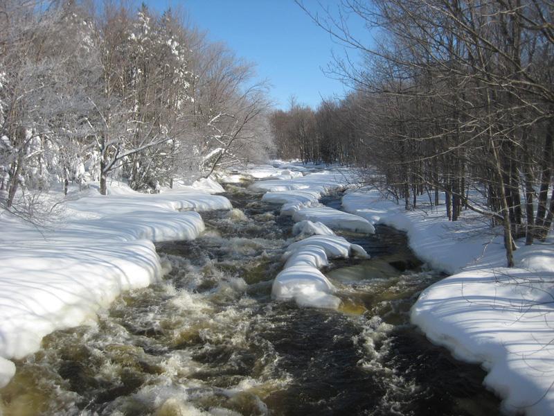 L-snow-stream_lg.jpg