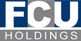 FCU Holdings LLC