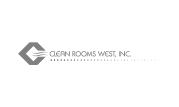 cleanroomswest copy copy.png