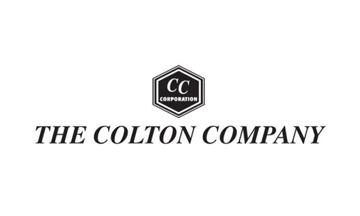 COLTON_COMPANY.png