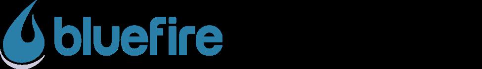 Blue Fire Logo.png