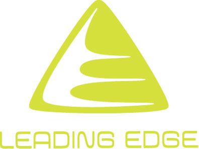 LE_Logo_Lime