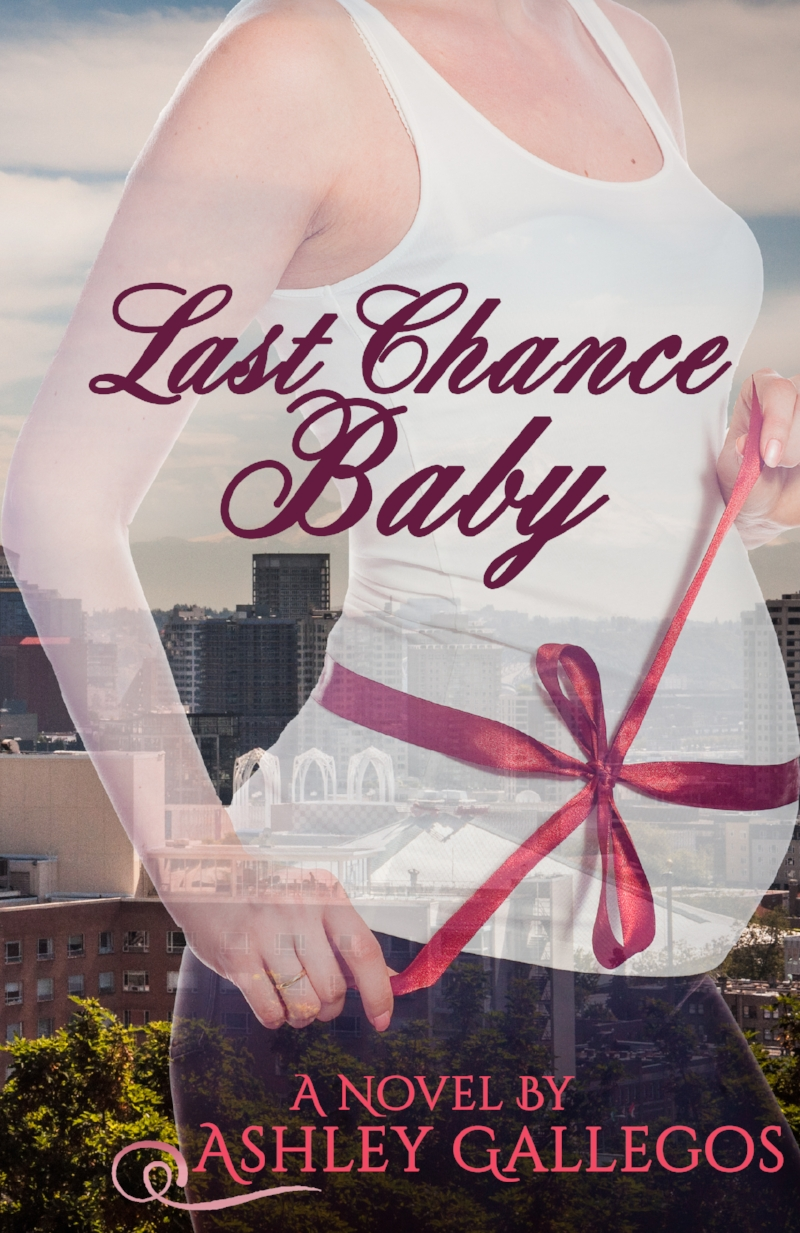 Last Chance Baby Front Cover.jpg
