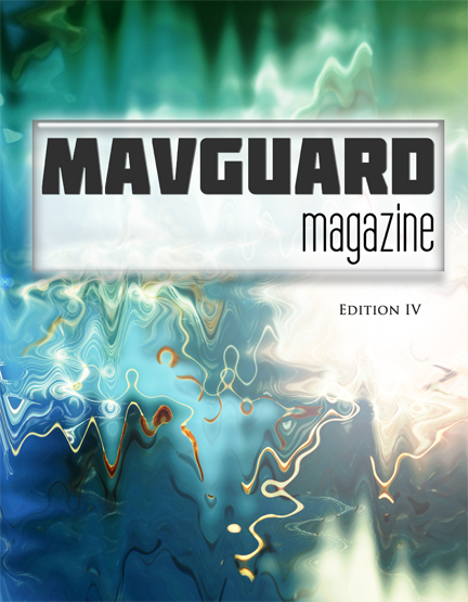 Front Cover Edition IV-sm.png