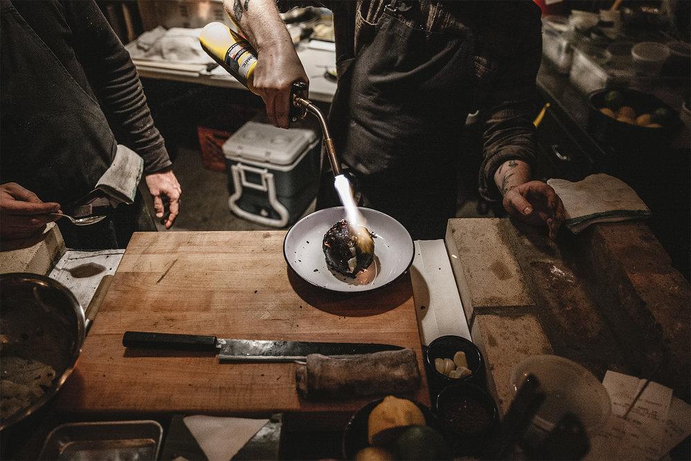 UC_nashville_public house_chef_0004_Public House Chefs Candid-28.jpg.jpg