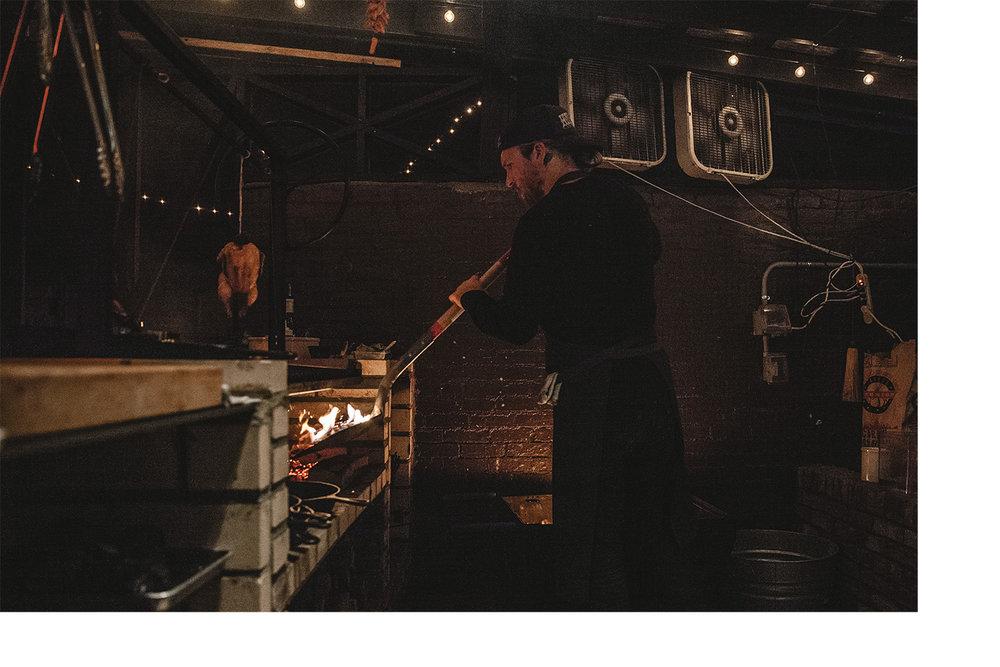 UC_nashville_public house_chef_0009_Public House Chefs Candid-9.jpg.jpg