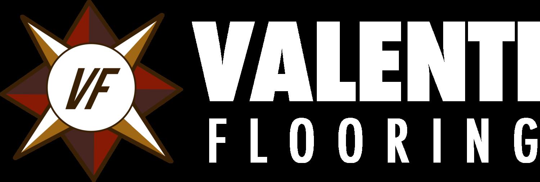 Red Oak Vs White Oak Hardwood Flooring Which Is Better Valenti