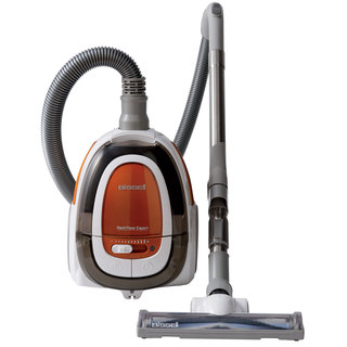 Bissell-1154-Hard-Floor-Expert-Bagless-Canister-Vacuum-64570a65-8fed-4908-be2b-f36910c2e8b3_320