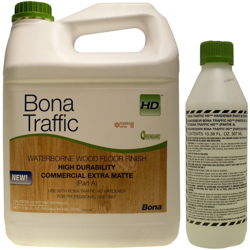 bona_traffic_hd_waterborne_wood_floor_finish_one_gallon_(part_a)-2204
