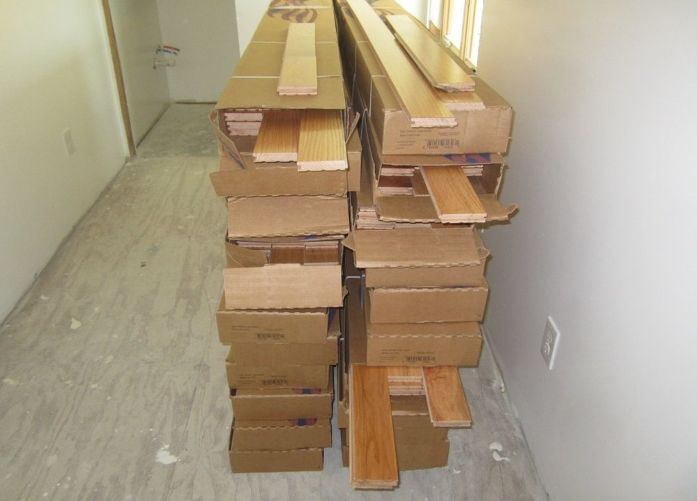 hardwoodboxes