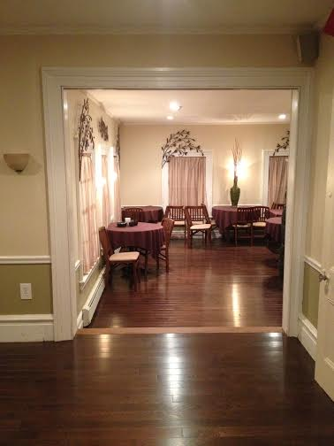 The floor board blog valenti flooring for Hardwood flooring prefinished vs unfinished