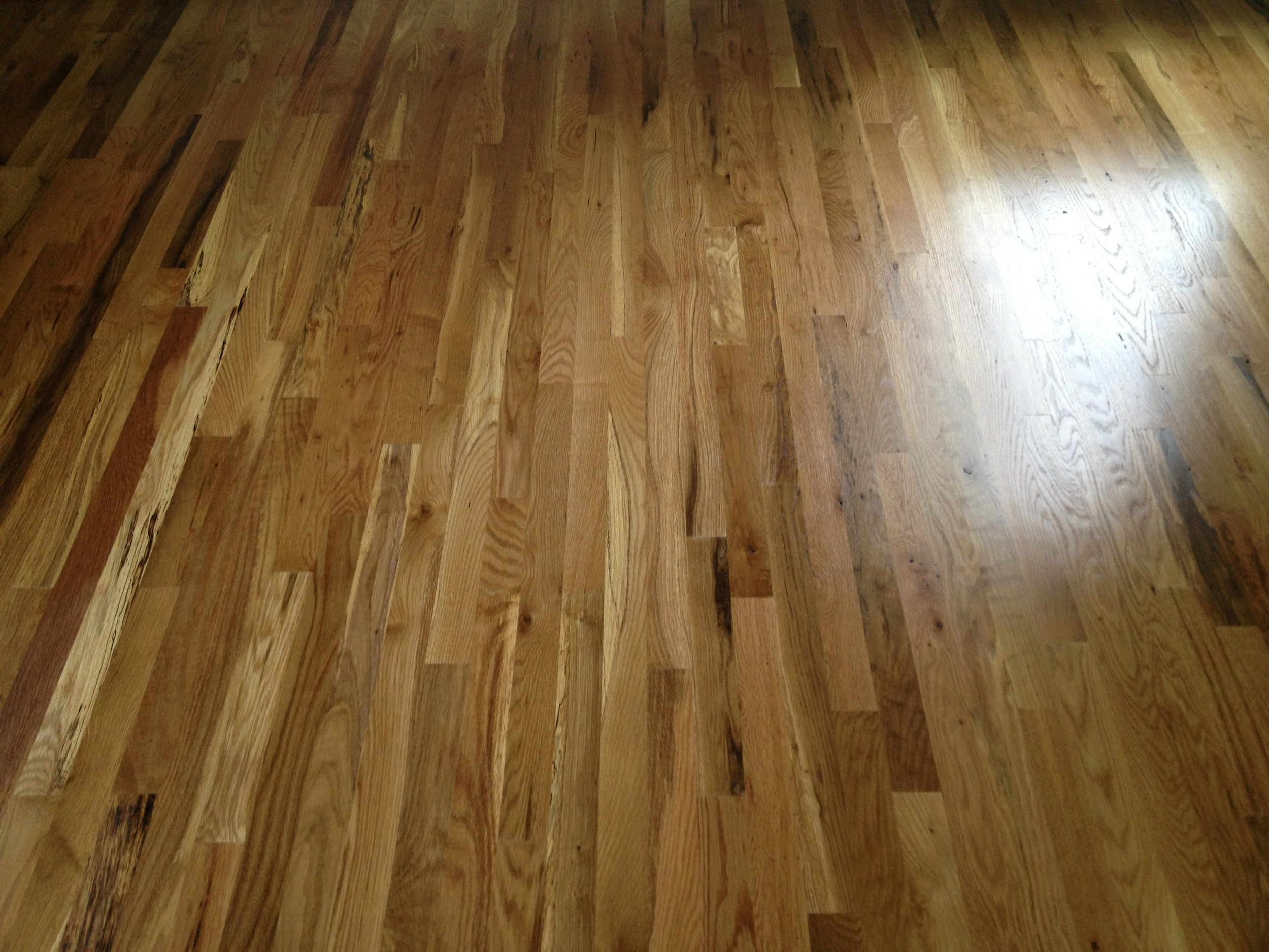 pros matching match old best hardwood hoffmann online gallery and of new floors qb floor