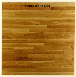 NOFMA_Select_White_Oak___selected