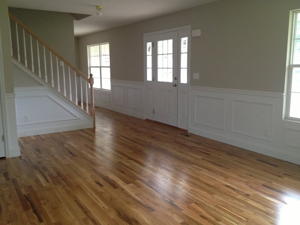 Valenti Flooring