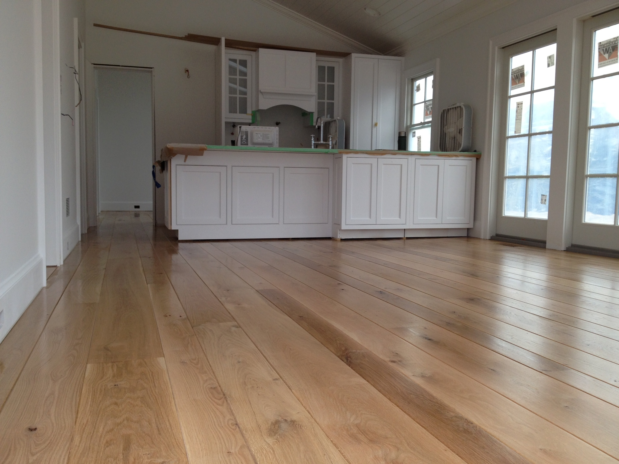 and flooring the ideas a u kent expensive sussex surrey styles floor uncategorized best concrete polished for files quote get is