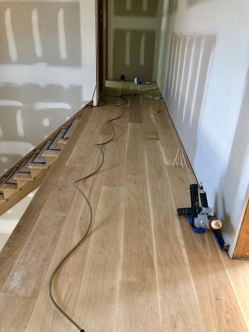 Engineered Hardwood Flooring Who Needs It Valenti Flooring