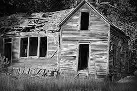 If this is your old house, you will have problems with every kind of hardwood flooring. LOL