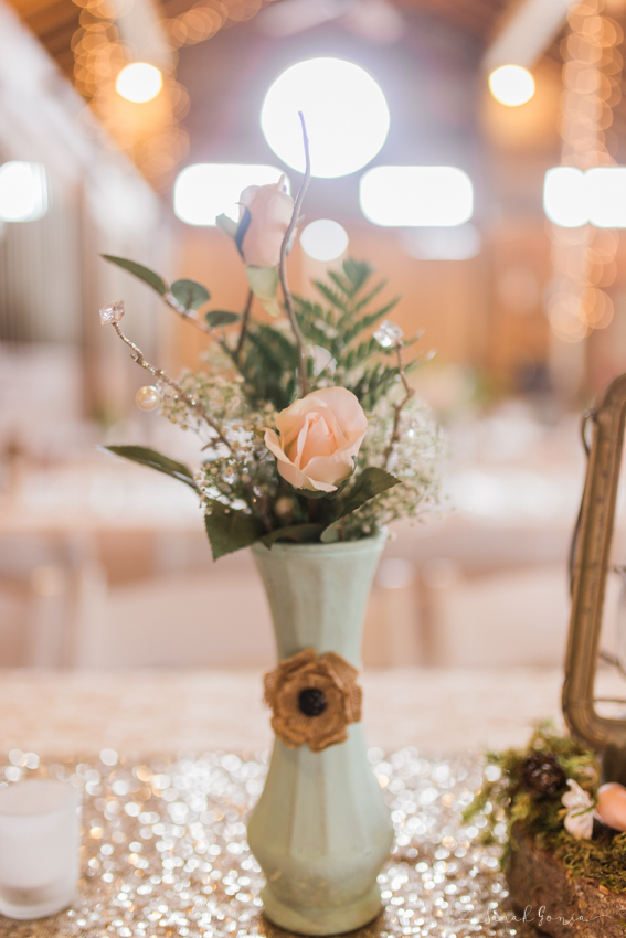 Olympia Wedding Photographer Country n Lace