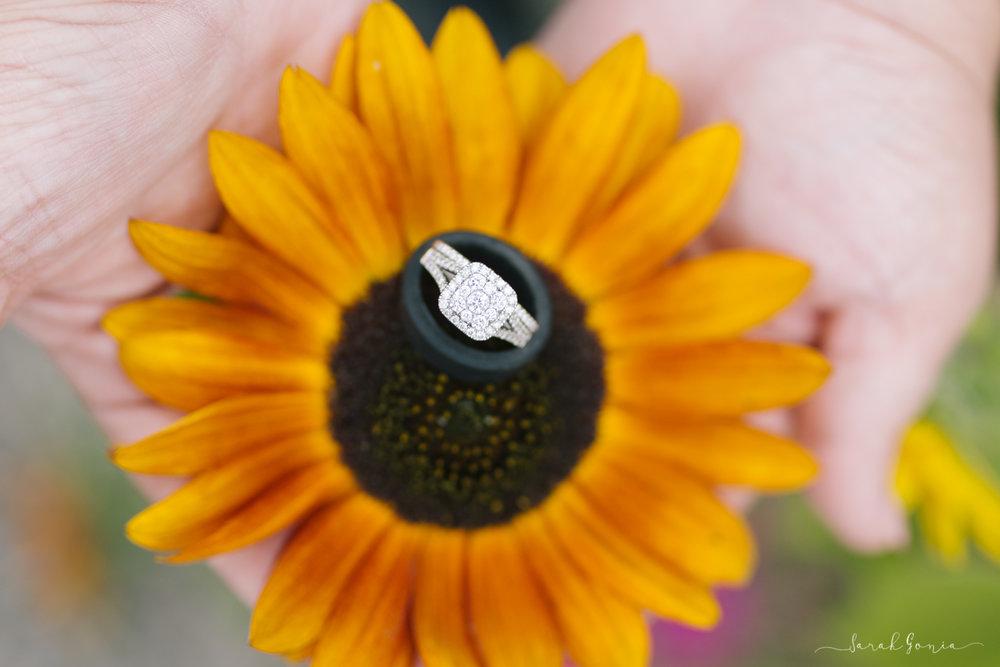 Olympia Wedding Photographer Country N Lace Toledo Washington