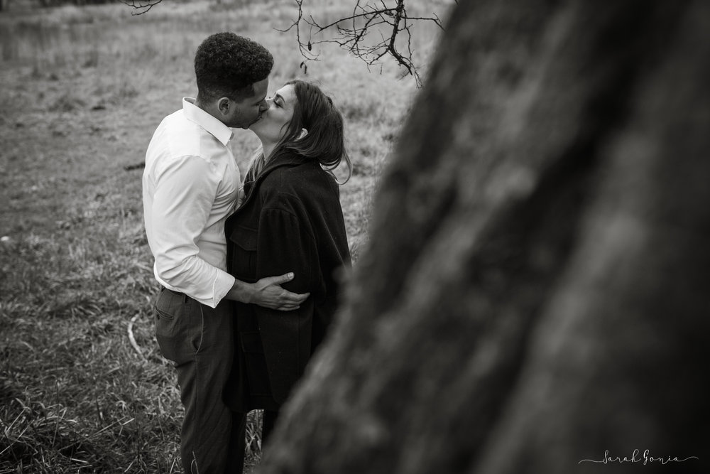 Olympia Photographer Engagement, Love Stories and Weddings Candid Photography