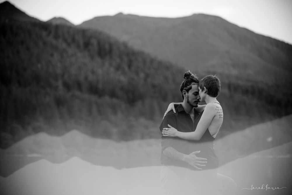 Alicia + Brock - Sarah Gonia Photography (62 of 85).JPG