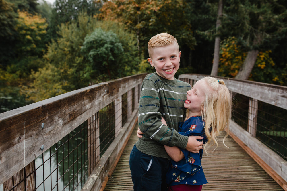 Williams Family - Sarah Gonia Photography (20 of 105).jpg