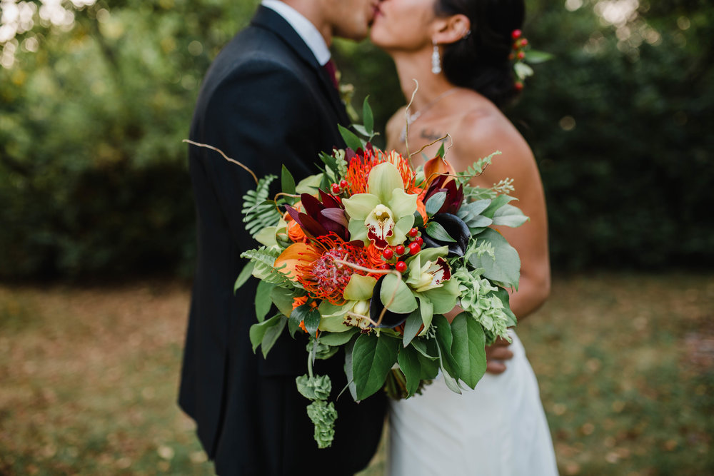 Serena + Javier Portraits- Sarah Gonia Photography (155 of 202).jpg