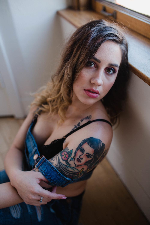 Kayla - Sarah Gonia Photography (37 of 93).jpg