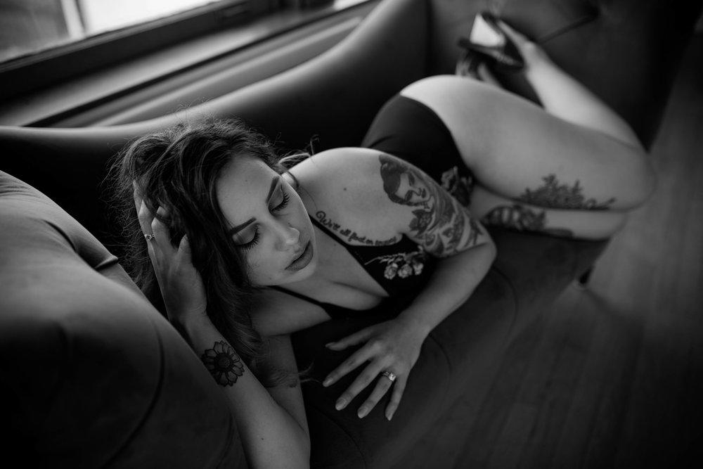 Kayla - Sarah Gonia Photography (85 of 93).jpg