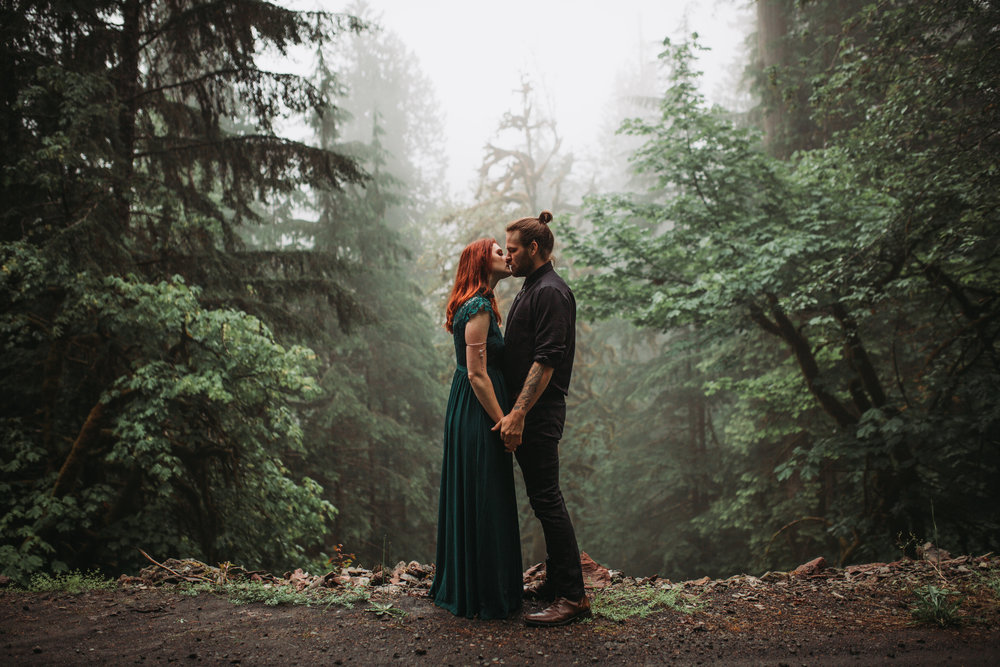 See more of Kenzi + Daniel's Couples Session