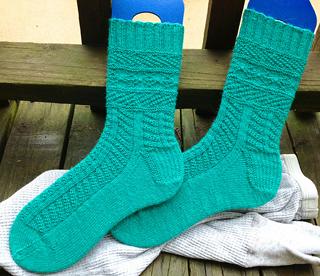 socks_bysara.png