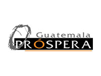 Guatemala Próspera